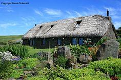 Scottish Holidays, Clan Macleod, Skye Scotland, Time Out, British Isles, North West, Wales, Ireland, Landscapes