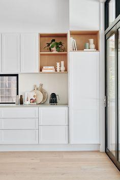 Interior design styling by norsu Interiors