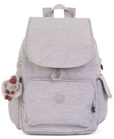 Kipling Ravier Backpack | macys.com