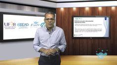 (AULA - 03) NORMAS ABNT APLICADAS A TRABALHOS ACADÊMICOS EM EAD  UFRB