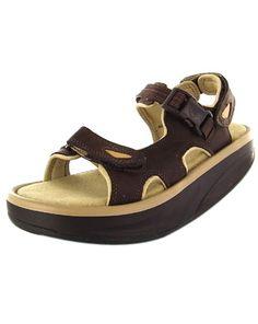 Buy ladies shoes online uae