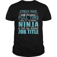 [Best Tshirt name list] ACROBATIC RIGGER Ninja T-shirt  Shirts this week  ACROBATIC RIGGER  Tshirt Guys Lady Hodie  SHARE and Get Discount Today Order now before we SELL OUT  Camping 4th of july shirt fireworks tshirt acrobatic rigger rigger ninja