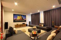 interior villa design ideas