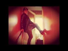 No Stones UnTurned - Chainsaw Boogie - YouTube