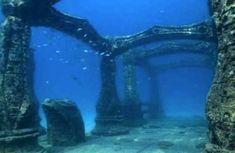 https://www.dramafever.com/es/news/mysterious-underwater-discoveries-tell-of-unknown-pasts/