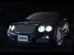 Black wallpaper Car.Free dowland Black backgorund 1024×768 car wallpaper .
