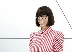 Die 33 besten Bilder von Hemdblusenkleid   Chemise dress, Coco ... 8487af03c9