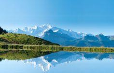 Village Haute-Savoie : tourisme Samoens et visite Haute-Savoie