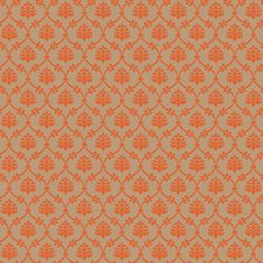 Find this and more in our Design by Color™ wallpaper program.   Pattern number #BC1582353 www.designbycolor.net