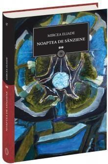 Noaptea De Sanziene 2 Book Writer, Romania, Writers, Books, Art, Art Background, Libros, Book, Kunst