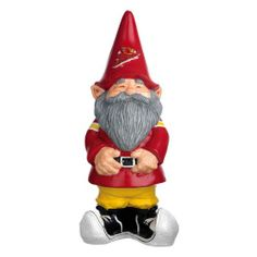 http://leafqueen.net/115-ncaa-iowa-state-university-cyclones-sports-outdoor-garden-gnome-p-16626.html
