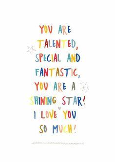 Positive Psychology, Positive Quotes, Motivational Quotes, Inspirational Quotes, Positive Thoughts, Quotes To Live By, Love Quotes, Positive Wallpapers, Teacher Signs