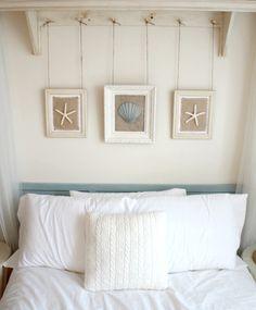 2do. cuarto para cama pequeña imperial