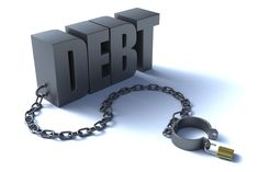 How to Get Out of Debt: Other ideas and methods!