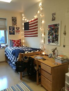 Saint Josephu0027s University Dorm Room #dorm Part 59