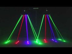 150W RGB LED Spider Laser Beam Moving Head Stage Lights DMX Disco DJ Party Ligh - YouTube Green Background Video, Green Screen Video Backgrounds, Desktop Background Pictures, Blur Photo Background, Studio Background Images, Banner Background Images, Background Images For Editing, Backgrounds Free, Dmx Lighting