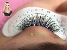 Tulip Lashes is an international manufacturer, with a focus on providing the most comprehensive line of eyelash extensions products along with the absolute best in quality Perfect Eyelashes, Best Lashes, Fake Eyelashes, Long Lashes, Bottom Lash Extensions, Eyelash Extensions Salons, Whispy Lashes, Eyelash Studio, Lash Quotes