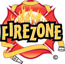Team Development & Corporate Events - Corporate Events & Experiences By FireZone Birthday Party Locations, Birthday Parties, Indoor Play Areas, Team Building Events, Fire Safety, Activity Centers, Corporate Events, Summer Fun, Activities For Kids