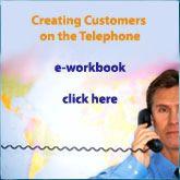 Sales Training, Telephone Sales Training, Sales Management Training UK