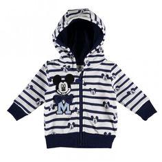 Disney - Zip Hoodie Baby