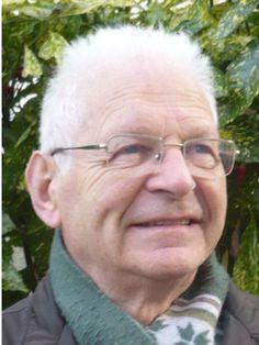 Frère défunt: Paul Bissardon, France