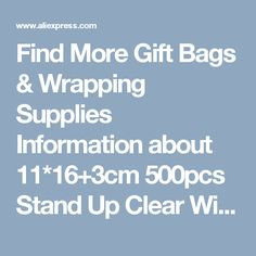 Find More Gift Bags & Wrapping Supplies Information about 11*16+3cm 500pcs Stand Up Clear Window Brown kraft paper bags with Zipper lock for Food/Tea/Nut/Coffee Resealable Packaging Bag,High Quality lock laces,China lock plate Suppliers, Cheap lock picks for cars from Fashion MY life on Aliexpress.com