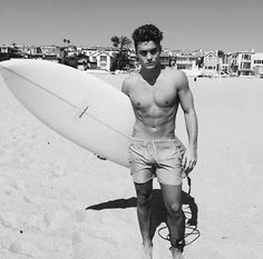 Dolan Twin Imagines — Imagine going on a California roadtrip with...