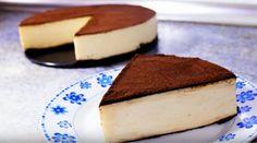 Hou jij ook van Oreo-koekjes? Dan moet je zeker deze lekkere kaastaart op basis van Oreo uitproberen. Makkelijk, snel en zonder bakken!