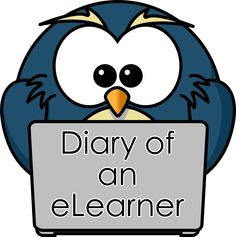 6 Phases of Curriculum Mapping - Diary of an eLearner
