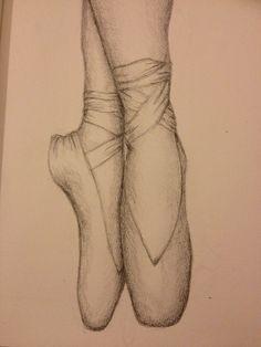 Delicate ballet #bydialuga