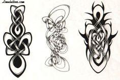 dibujos y tatuajes - Buscar con Google