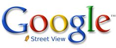 Stroll Through Landmarks With Google Street View - 2007