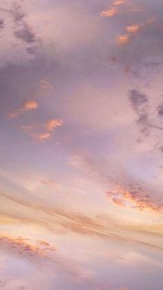 wallpaper aesthetic - Everything About Women's Aesthetic Pastel Wallpaper, Aesthetic Backgrounds, Aesthetic Wallpapers, Iphone Background Wallpaper, Tumblr Wallpaper, Orange Wallpaper, Macbook Wallpaper, Wallpaper Desktop, Pretty Sky