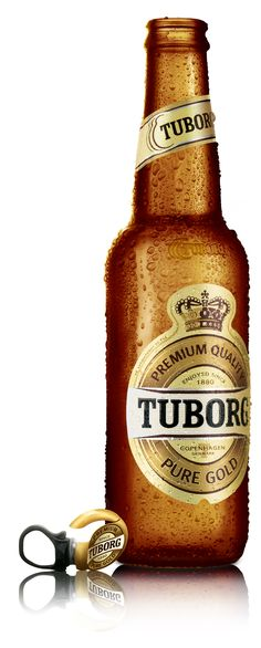 Tuborg_Gold_Bottle
