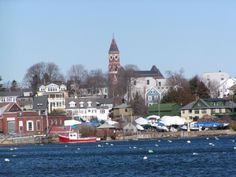 marblehead - Google Search