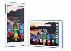 """Tablet Lenovo YOGA Tab TB3-850M 8""""/APQ8009/2GB/16GB/GPS/Android6.0 White"""
