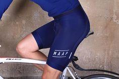 Review: MAAP Base Bib Shorts | road.cc