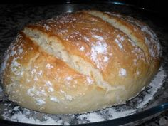 Portuguese Recipes, Food And Drink, Baking, Croissant, Carne, Breads, Pandora, Pastel, Tasty Food Recipes