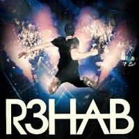 Rehab - How We Party 2014 [ HBB ]