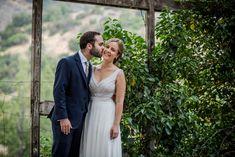 Dani y Andy Sesion – Post Boda Post Wedding, Wedding Shoot, Wedding Dresses, Santiago Chile, Fashion, Wedding, Bride Dresses, Moda, Bridal Gowns