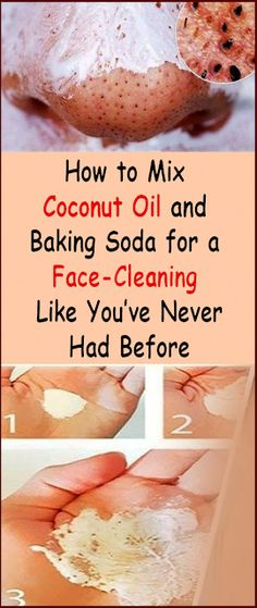 What Takes place While you Place Baking Soda On your Mattress #HomeUsesBakingSodaTips #WhatIsBakingSodaUsedForInCleaning #BakingPowderForCleaning Baking Soda For Cooking, Baking Powder For Cleaning, Baking Soda For Skin, Baking Soda Health, Baking Soda On Carpet, Baking Soda Benefits, Baking Soda Baking Powder, Baking Soda Shampoo, Baking Soda Uses