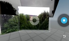 You Can Install the Improved Android 4.3 Camera App on Most Android Phones androidcamapp2