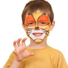 Una fiesta de animales es fácil de organizar y a los niños les gusta mucho. Lánzate a ello, te proporcionamos muchas ideas.