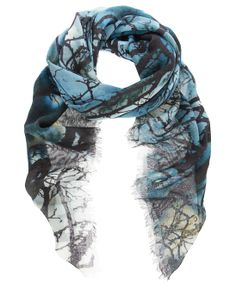 30 Best Really EXPENSIVE scarves images  535a53d55
