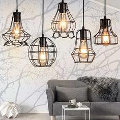 In 40w Children Lamp Lamparas De Techo Excellent Honest 2017 Creative Design Modern Ceiling Lights Led For Living Room 220v Ac Bedroom Lights 24 Quality