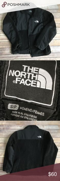 North Face coat Size small in womens brand is The North Face. The North Face Jackets & Coats