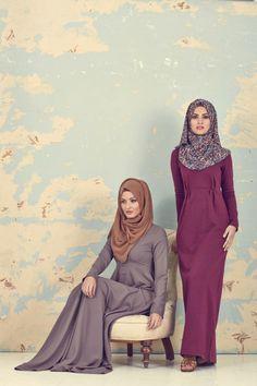 Hijabista #159