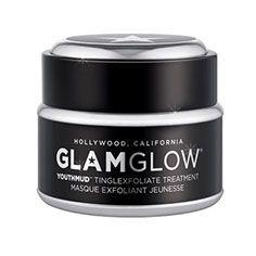 glamglow mud mask - Blissworld