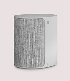 Beoplay M3 - a powerful and compact wireless multiroom speaker from B&O PLAY. Buy it here