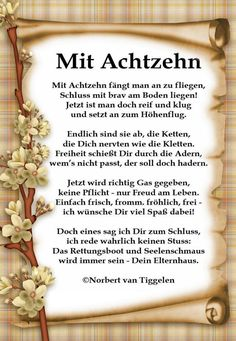 Poems, in the middle of life, by Norbert van Tiggelen.- Poems, in the middle of life, by N The Middle, Van Life, Birthday Wishes, Event Planning, Schreiber, Humor, Girl Hairstyles, Comedy, Motivation